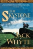 The Skystone : The Camulod Chronicles