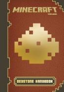 Minecraft. Redstone Handbook