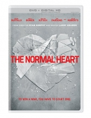 The normal heart [DVD]