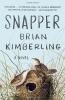 Snapper : A Novel
