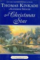 A Christmas star : a Cape Light novel