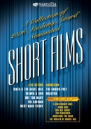 Short films [DVD]. A collection of 2006 Academy Award nominated short films