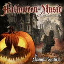 Halloween music collection [music CD]