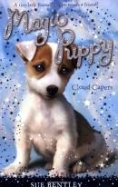 Cloud Capers #3