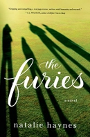 The furies : a novel