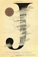 J : a novel
