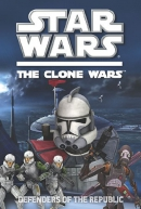 Defenders of the Republic