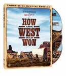 How the West was won [DVD]