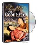 The good earth [DVD]