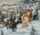 I am Sacajawea, I am York : our journey West with Lewis and Clark