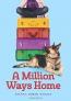 A Million Ways Home