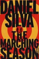 The marching season : a novel