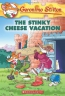 The Stinky Cheese Vacation