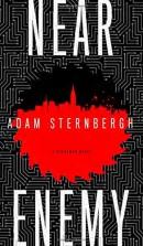 Near enemy : a Spademan novel