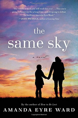 The Same Sky : A Novel