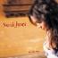 Feels Like Home [music CD]