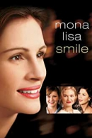 Mona Lisa smile [DVD]