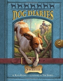 Dog Diaries #6: Sweetie
