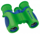 Child-sized binoculars [learning tool]