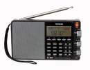 Shortwave radio [learning tool]