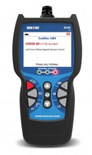 Automobile diagnostic tool [learning tool]
