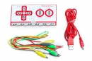 Makey Makey [learning tool]