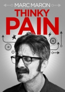 Thinky pain [DVD]