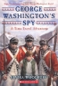 George Washington's Spy : A Time Travel Adventure