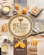 Beeswax Alchemy : How To Make Your Own Candles, Soap, Balms, Salves And Home Decor From The Hive
