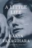 A Little Life : A Novel