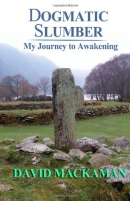 Dogmatic Slumber: My Journey to Awakening
