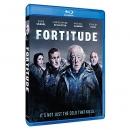 Fortitude [Blu-ray]. Season 1