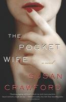 The pocket wife : a novel