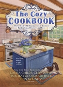 The cozy cookbook : more than 100 recipes from today's bestselling mystery authors
