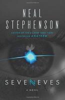 Seveneves : [a novel]