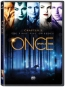 Once Upon A Time. [DVD]