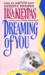 Dreaming Of You [large Print]