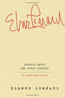 Charlie Martz and other stories : the unpublished stories