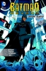 Batman Beyond : Batgirl Beyond