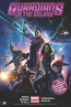 Guardians Of The Galaxy. Book 1