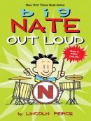 Big Nate. Book 2, Out loud [eBook]