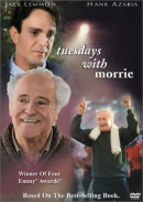 Tuesdays with Morrie [DVD]