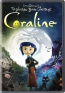 Coraline [DVD]