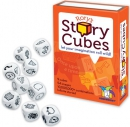 Story cubes. [learning tool] / Original