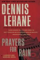 Prayers for rain : a novel