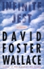 Infinite Jest : A Novel