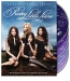 Pretty Little Liars [DVD]. Season 1