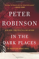 In the dark places : an Inspector Banks novel