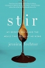 Stir : A My Broken Brain And The Meals That Brought Me Home