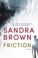 Friction [large print]